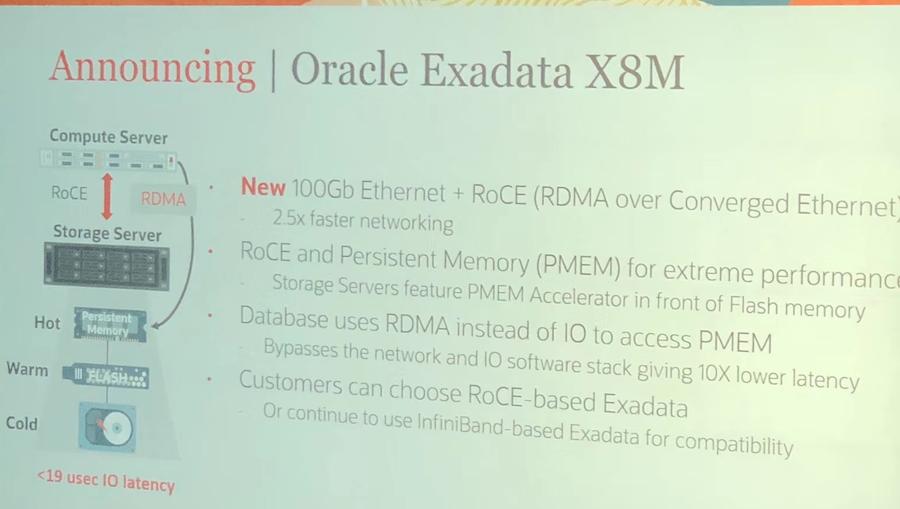 OracleX8M.png