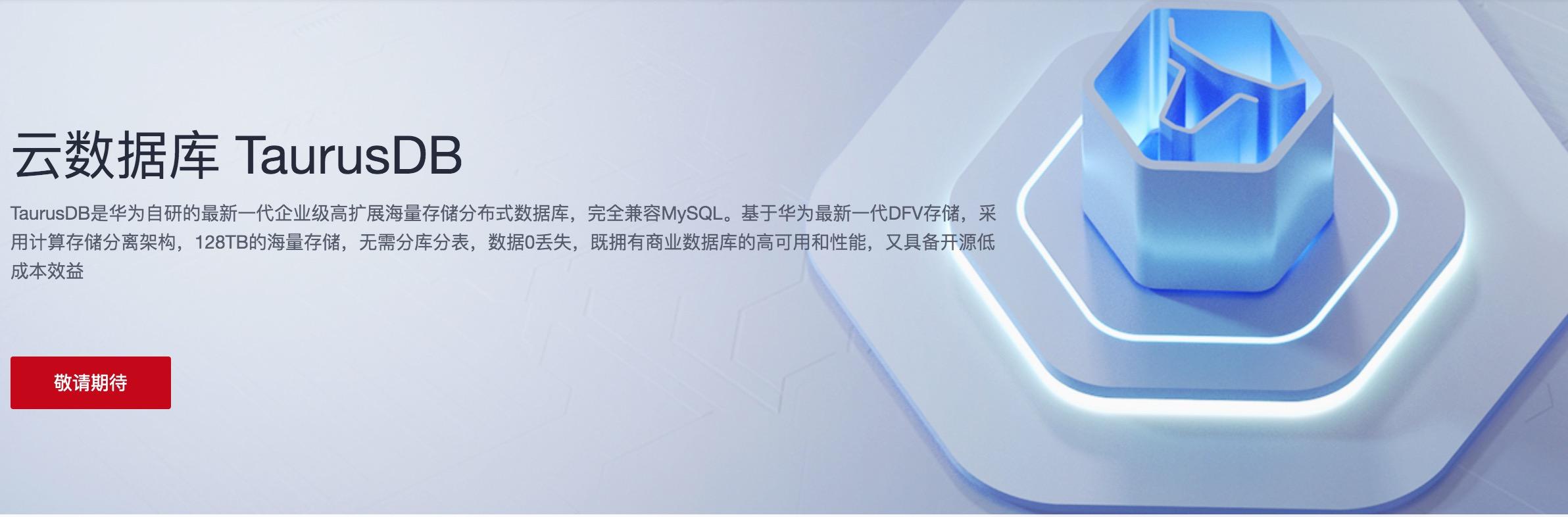 PIC 6.jpg