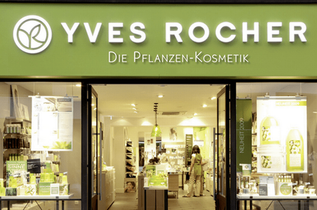 yves_rocher_header.png