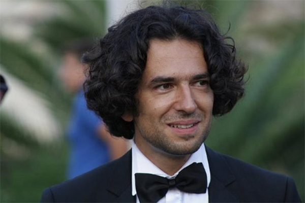 Redis之父——Salvatore Sanfilippo.png