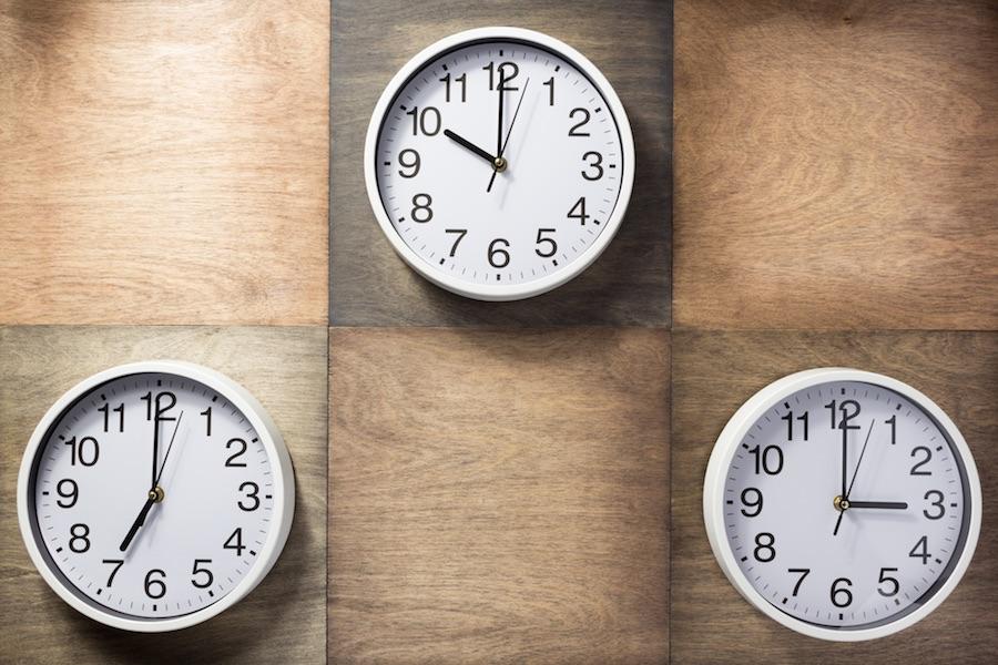 TimeClockSmall.jpg