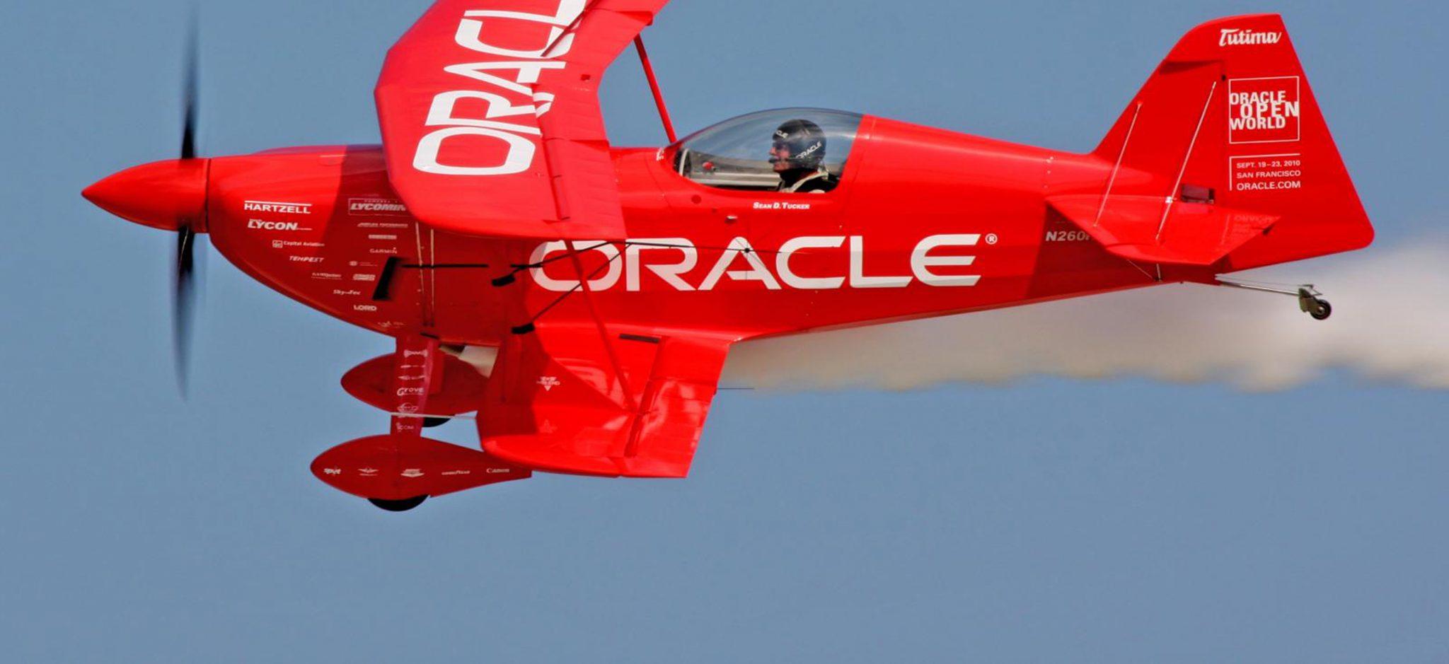 oracle-flickr.jpg