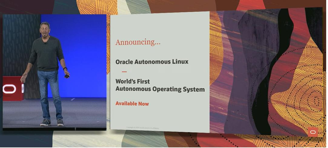 Oracle Autonomous Linux.jpeg