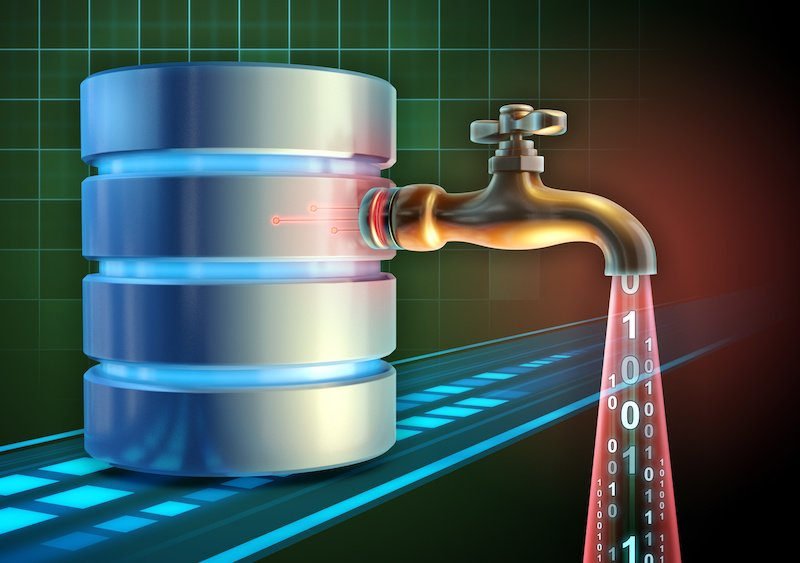 data-leak.jpg