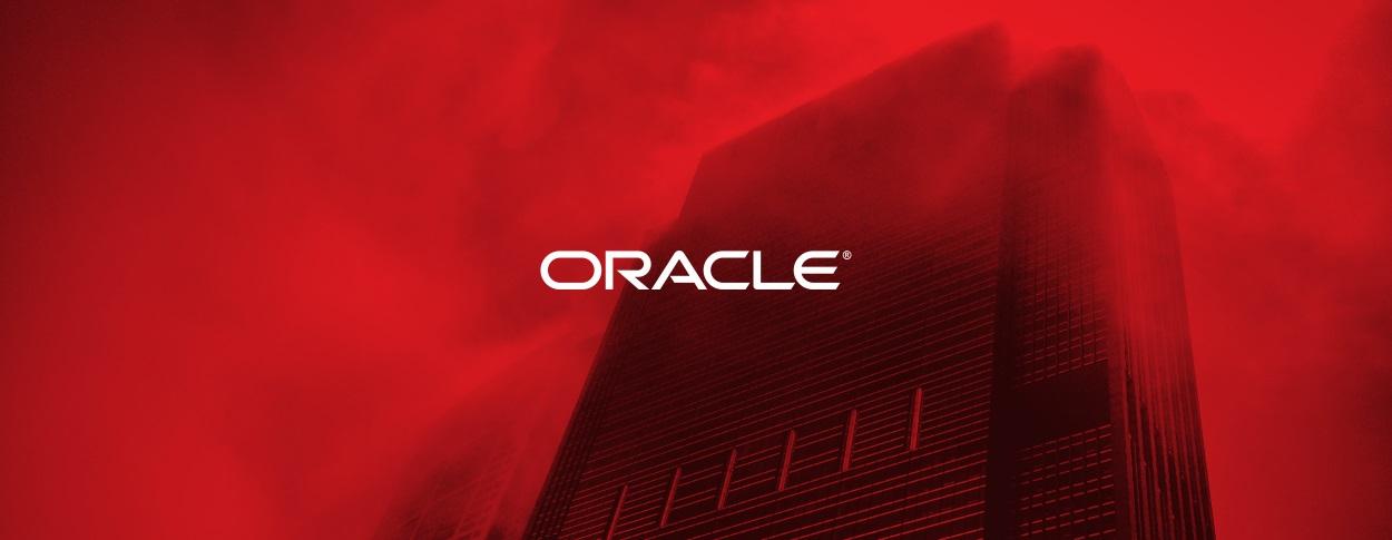 Oracle_Build.jpg