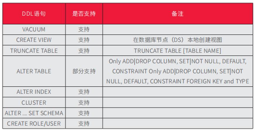 DragonBase10.png