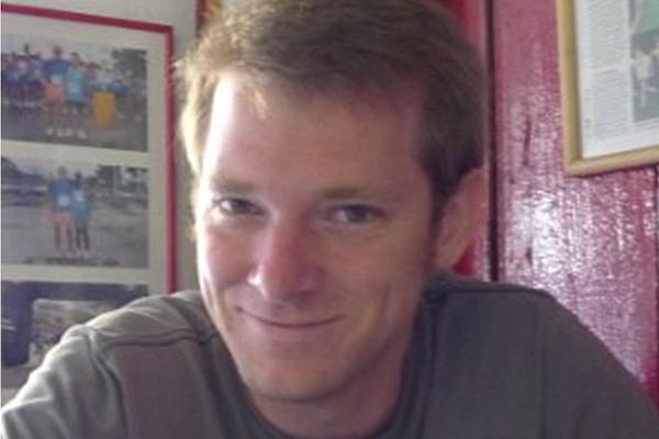 Bradley Joseph Fitzpatrick.png