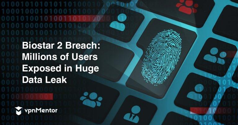 生物识别安全平台中的数据泄露.jpg