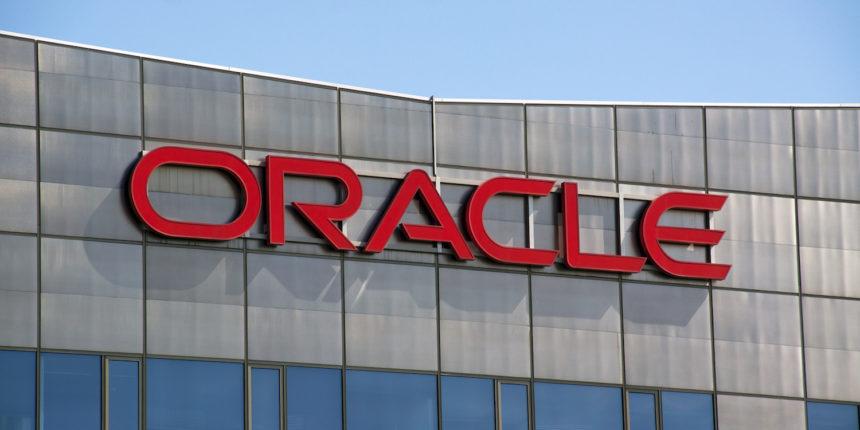 Oracle-860x430.jpg