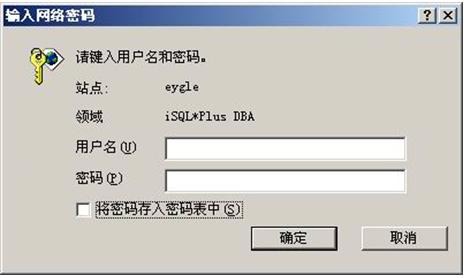 企业微信截图_15680209894979.png
